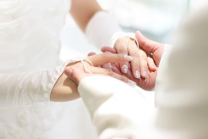 bridal_nail