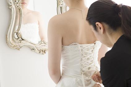 bridal_sosin